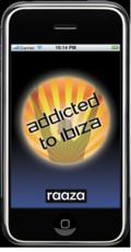 AddictediPhone