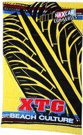 xtg beach towel