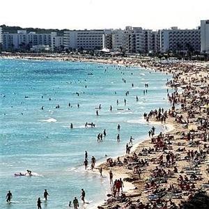 Cala+Millor+Beach+-+Majorca_1337_19526768_0_0_7012128_300