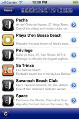 BlogShot01-places