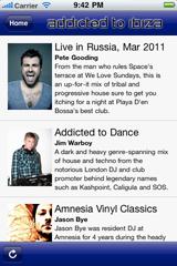 BlogShot03-mixes
