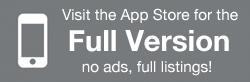 AppStoreFullVersion